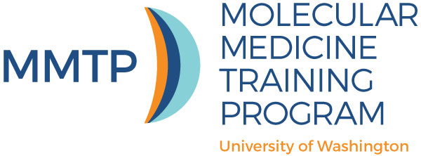 Molecular Medicine Training Program