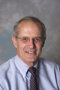 Byers, Peter H., MD, Professor, Pathology and Medicine