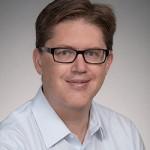 Altemeier, William, MD, Associate Professor, Medicine