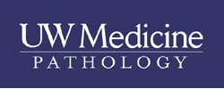 UW Medicine Pathology